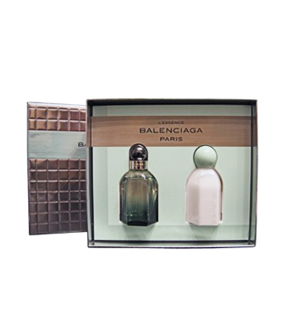 10 Avenue George V SET, Balenciaga