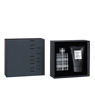 Brit for Men SET, Burberry
