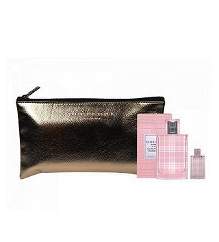 Brit Sheer SET, Burberry