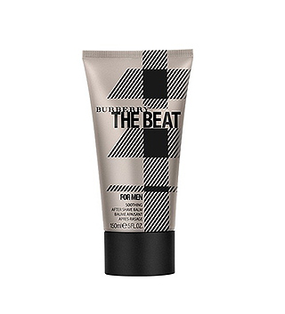 The Beat for Men,  top muški parfem