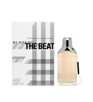 The Beat, Burberry