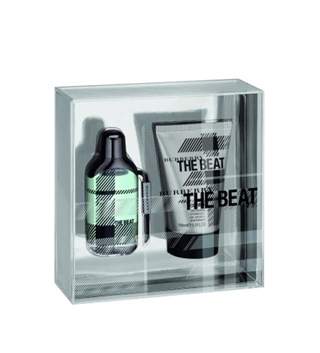 The Beat for Men SET, Burberry