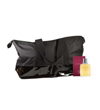 Burberry for Men SET, Burberry