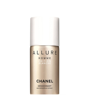 Allure Homme Edition Blanche, Chanel
