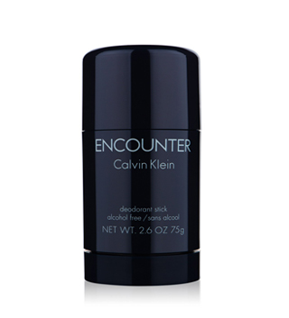 Encounter, Calvin Klein