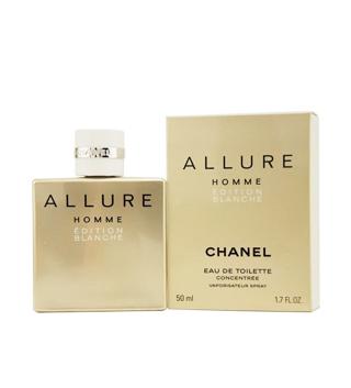 azaro parfum