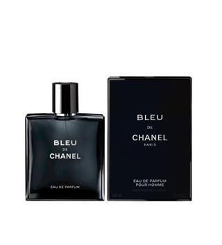 Chanel Parfemi Cene I Prodaja Beograd Srbija Parfemi Chanel