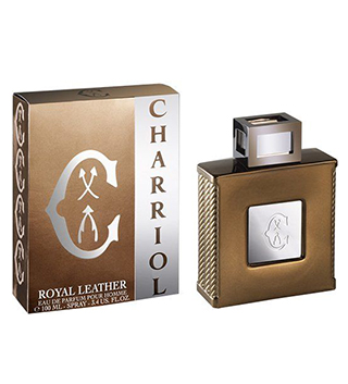 Royal Leather, Charriol