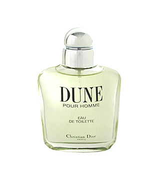 Dune Pour Homme tester, Dior