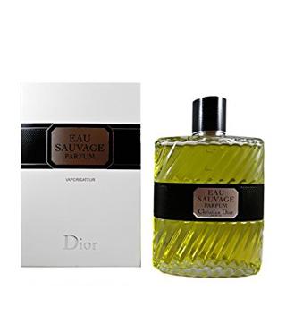 Dior Parfemi Cene I Prodaja Beograd Srbija Parfemi Dior