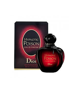 hypnotic poison eau de parfum dior parfem prodaja i cena. Black Bedroom Furniture Sets. Home Design Ideas