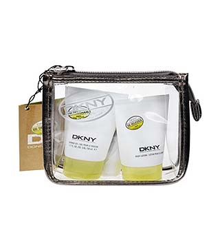 DKNY Be Delicious SET, Donna Karan