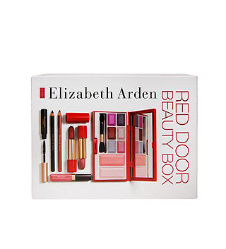 Elizabeth Arden Red Door Beauty Box SET, Elizabeth Arden