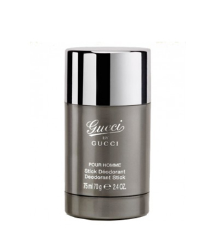 Gucci by Gucci Pour Homme, Gucci