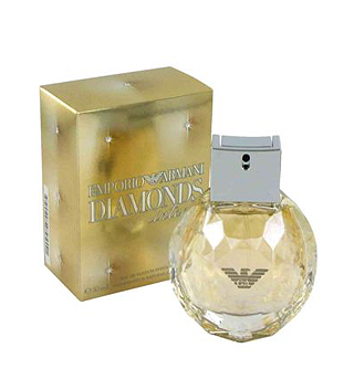 Diamonds Intense, Giorgio Armani parfem