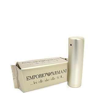 Emporio She Giorgio Armani parfem prodaja i cena 55 EUR Srbija i Beograd