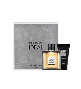 L Homme Ideal SET, Guerlain parfem