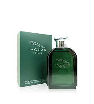 Jaguar for Men, Jaguar
