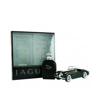 Jaguar for Men SET, Jaguar