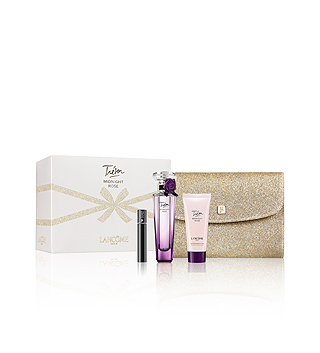 Tresor Midnight Rose SET, Lancome parfem