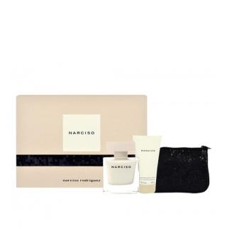 narciso set narciso rodriguez parfem prodaja i cena 59 eur srbija i beograd. Black Bedroom Furniture Sets. Home Design Ideas