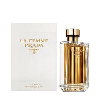 2018 flert parfemi Top 10