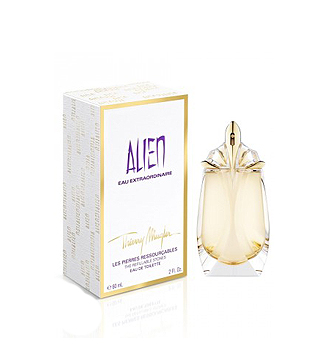 alien eau extraordinaire thierry mugler parfem prodaja i cena 52 eur srbija i beograd. Black Bedroom Furniture Sets. Home Design Ideas