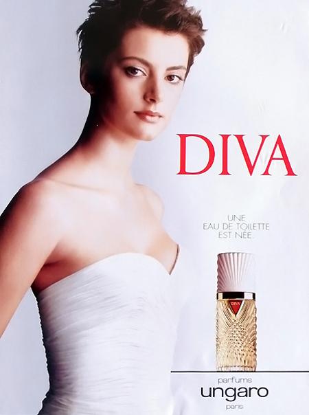 Diva tester ungaro parfem prodaja i cena 30 eur srbija i - Diva di ungaro ...