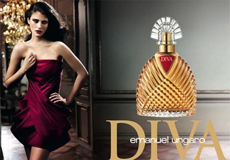 Diva ungaro parfem prodaja i cena 34 eur srbija i beograd - Diva di ungaro ...