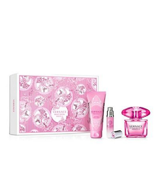 Bright Crystal Absolu SET, Versace parfem