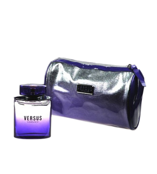 Versus new SET, Versace parfem