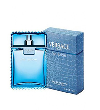 versace-man-eau-fraiche-edt-muski-parfem