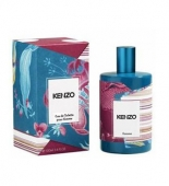 Kenzo Pour Femme Once Upon A Time,