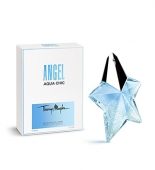 Angel Aqua Chic,  top ženski parfem