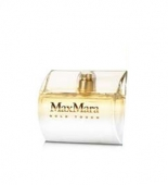 Max Mara Gold Touch tester,