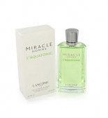 Miracle Homme L Aquatonic,