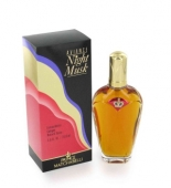 Aviance Night Musk,