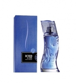 Cafe Iced Pour Homme tester, Cafe Parfums