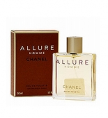 Allure Homme, Chanel