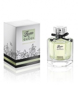 Flora by Gucci Gracious Tuberose, Gucci