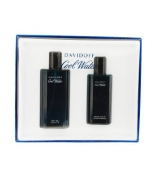 Cool water SET, Davidoff parfem