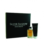 Silver Shadow SET, Davidoff parfem