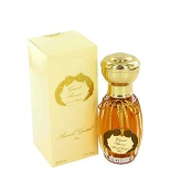 Grand Amour, Annick Goutal