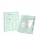 A Scent by Issey Miyake SET, Issey Miyake