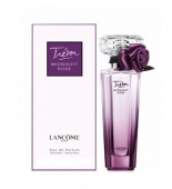 Tresor Midnight Rose, Lancome parfem