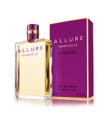 Allure Sensuelle, Chanel