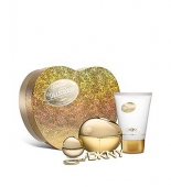 DKNY Golden Delicious SET, Donna Karan