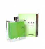 Aura for Men, Jacomo