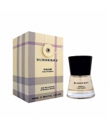 Touch for Women, Burberry