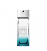 Diamonds for Men Summer Edition tester, Giorgio Armani parfem